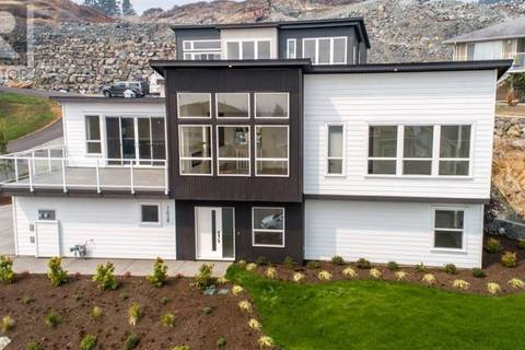 House for sale at 7038 Maple Park Te Sooke British Columbia - MLS: 404401