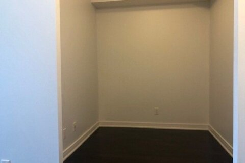 Condo for sale at 9199 Yonge St Unit 703Se Richmond Hill Ontario - MLS: N4965469