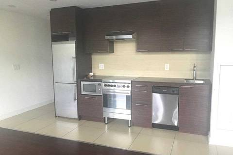 Apartment for rent at 1 Market St Unit 704 Toronto Ontario - MLS: C4499029