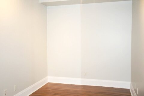 Apartment for rent at 100 Harrison Garden Blvd Unit 704 Toronto Ontario - MLS: C5001795