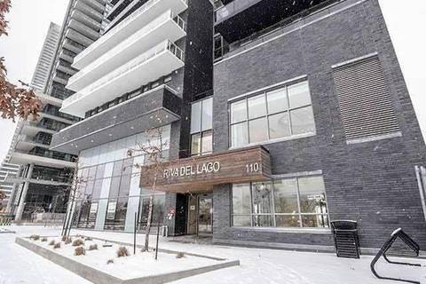 Condo for sale at 110 Marine Parade Dr Unit 704 Toronto Ontario - MLS: W4674666