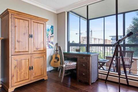 Condo for sale at 114 Keith Rd W Unit 704 North Vancouver British Columbia - MLS: R2470695