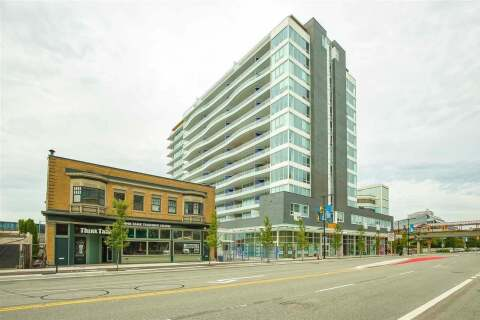 Condo for sale at 118 Carrie Cates Ct Unit 704 North Vancouver British Columbia - MLS: R2466815