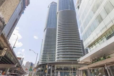 704 - 12 York Street, Toronto   Image 1