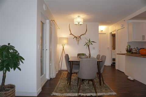 Condo for sale at 121 15th Street  W Unit 704 North Vancouver British Columbia - MLS: R2519981