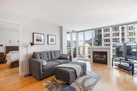 Condo for sale at 121 16th St W Unit 704 North Vancouver British Columbia - MLS: R2459975