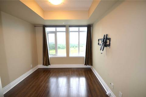 Apartment for rent at 131 Upper Duke Cres Unit 704 Markham Ontario - MLS: N4556607