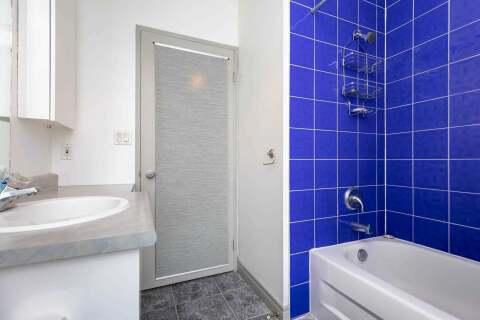 Apartment for rent at 135 Maitland St Unit 704 Toronto Ontario - MLS: C4920358