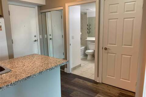 Condo for sale at 15 Greenview Ave Unit 704 Toronto Ontario - MLS: C4817148