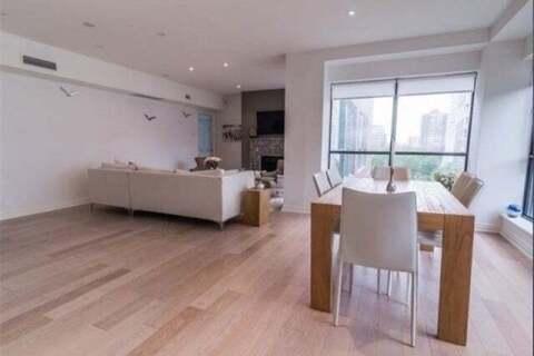 Apartment for rent at 164 Cumberland St Unit 704 Toronto Ontario - MLS: C4854616