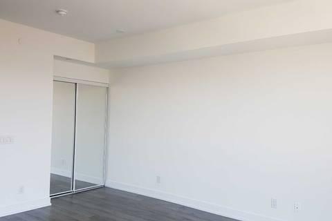 Condo for sale at 170 Chiltern Hill Rd Unit 704 Toronto Ontario - MLS: C4415710