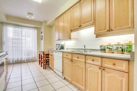 Condo for sale at 2 Aberfoyle Cres Unit 704 Toronto Ontario - MLS: W4423182