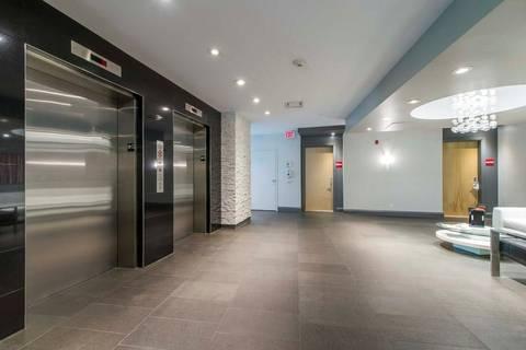 Apartment for rent at 200 Lett St Unit 704 Ottawa Ontario - MLS: 1169314