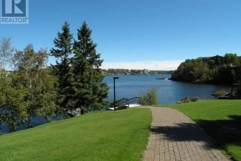 Condo for sale at 2000 Regent Unit#  Unit 704 Sudbury Ontario - MLS: 2072601