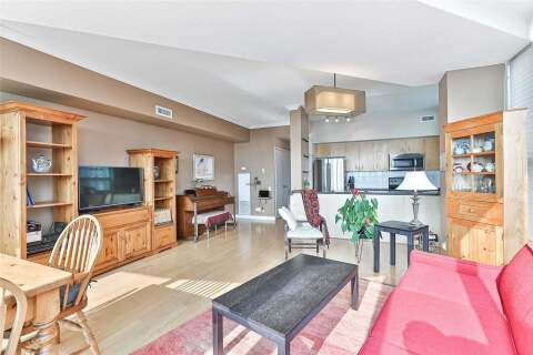 Condo for sale at 2067 Lake Shore Blvd Unit 704 Toronto Ontario - MLS: W4913557