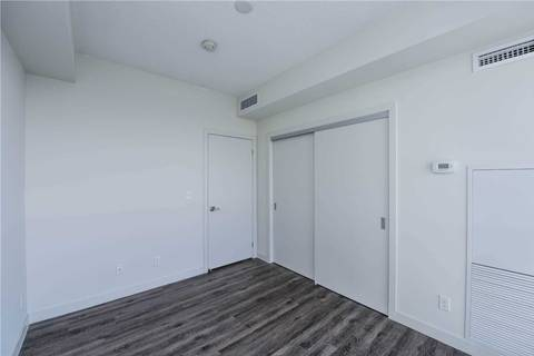 Apartment for rent at 2087 Fairview St Unit 704 Burlington Ontario - MLS: W4691956