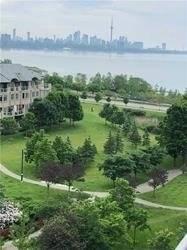 Condo for sale at 2119 Lakeshore Blvd Unit 704 Toronto Ontario - MLS: W4514320