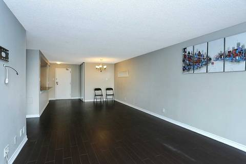 Condo for sale at 25 Trailwood Dr Unit 704 Mississauga Ontario - MLS: W4389368
