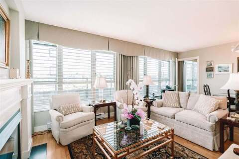 Condo for sale at 2799 Yew St Unit 704 Vancouver British Columbia - MLS: R2496886