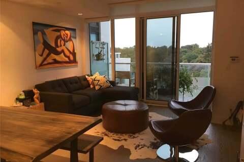 Apartment for rent at 3018 Yonge St Unit 704 Toronto Ontario - MLS: C4896015