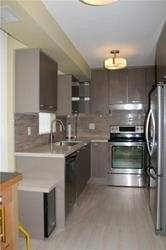 Apartment for rent at 310 Red Maple Rd Unit 704 Richmond Hill Ontario - MLS: N4503680