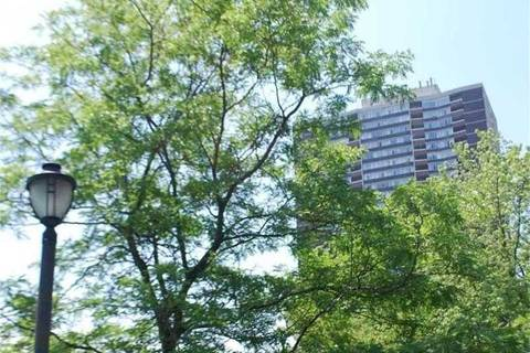Condo for sale at 3100 Kirwin Ave Unit 704 Mississauga Ontario - MLS: W4515178