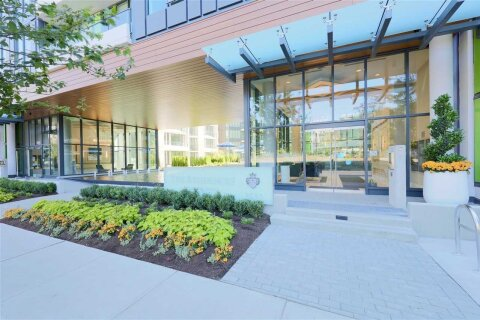 Condo for sale at 3533 Ross Dr Unit 704 Vancouver British Columbia - MLS: R2514426