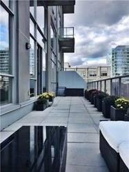 Apartment for rent at 36 Charlotte St Unit 704 Toronto Ontario - MLS: C4673010