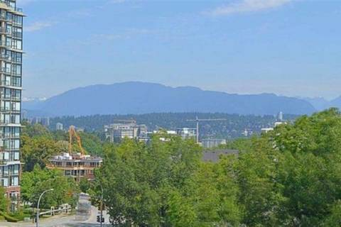 Condo for sale at 38 Leopold Pl Unit 704 New Westminster British Columbia - MLS: R2406141