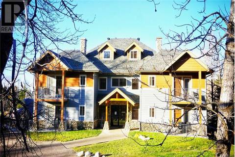 Residential property for sale at 401 3 St Unit 704 Rural Cypress County Alberta - MLS: mh0159368