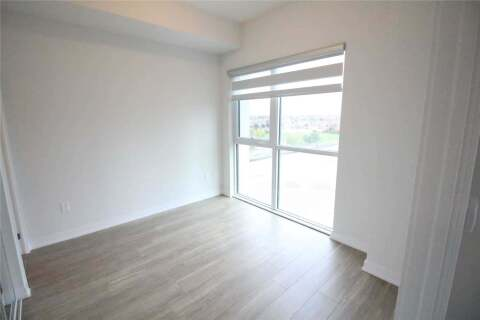 Apartment for rent at 4085 Parkside Village Dr Unit 704 Mississauga Ontario - MLS: W4961171