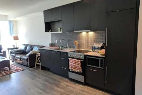Apartment for rent at 435 Richmond St Unit 704 Toronto Ontario - MLS: C4830674