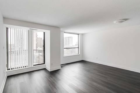 Condo for sale at 47 St Clair Ave Unit 704 Toronto Ontario - MLS: C4424491