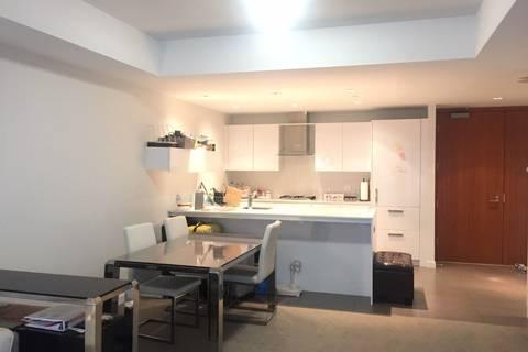 Condo for sale at 5177 Brighouse Wy Unit 704 Richmond British Columbia - MLS: R2419347