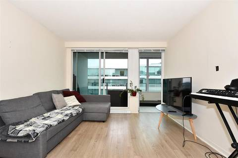 Condo for sale at 522 8th Ave W Unit 704 Vancouver British Columbia - MLS: R2347481