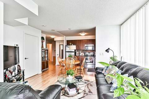 Condo for sale at 5740 Yonge St Unit 704 Toronto Ontario - MLS: C4856392
