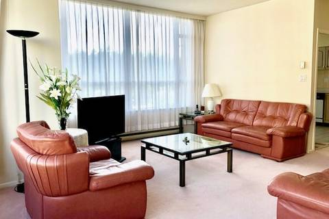 Condo for sale at 5885 Olive Ave Unit 704 Burnaby British Columbia - MLS: R2431543