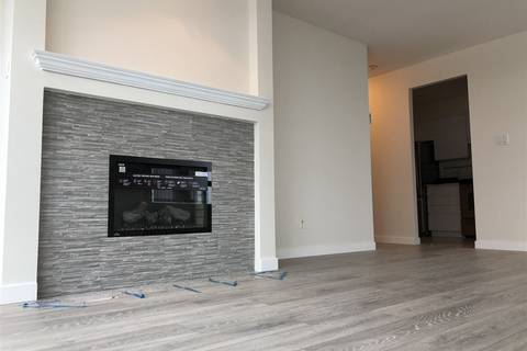 Condo for sale at 5899 Wilson Ave Unit 704 Burnaby British Columbia - MLS: R2339962