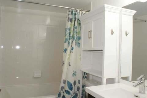 Apartment for rent at 6 Eva Rd Unit 704 Toronto Ontario - MLS: W4794609