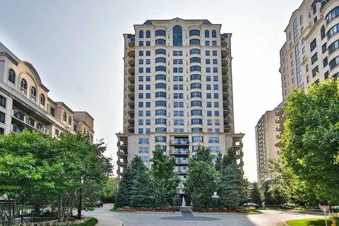 Condo for sale at 660 Sheppard Ave Unit 704 Toronto Ontario - MLS: C4697740