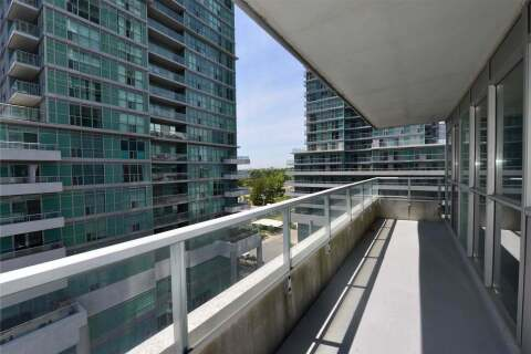 Apartment for rent at 70 Town Centre Ct Unit 704 Toronto Ontario - MLS: E4807899