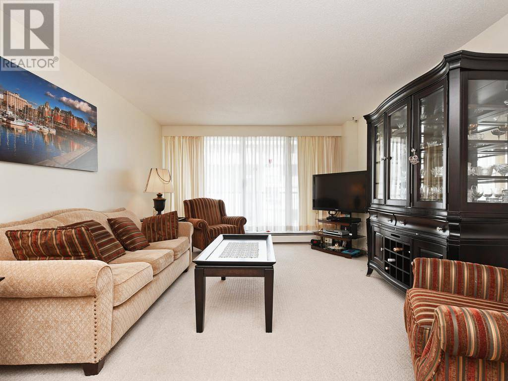 Condo for sale at 777 Blanshard St Unit 704 Victoria British Columbia - MLS: 422010