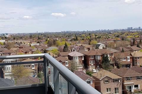 Apartment for rent at 7890 Bathurst St Unit 704 Vaughan Ontario - MLS: N4684241