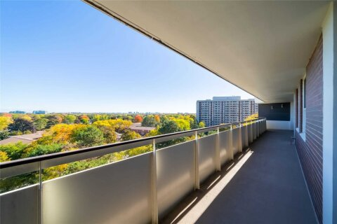 Condo for sale at 80 Inverlochy Blvd Unit 704 Markham Ontario - MLS: N4959453