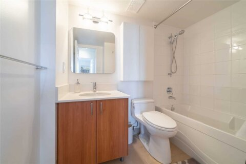 Condo for sale at 80 Inverlochy Blvd Unit 704 Markham Ontario - MLS: N5082335