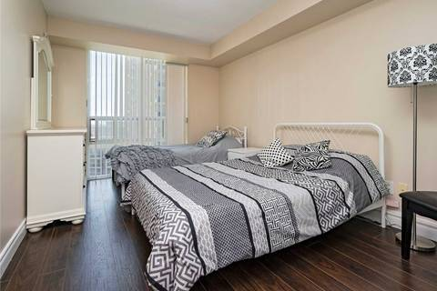 Condo for sale at 9 Michael Power Pl Unit 704 Toronto Ontario - MLS: W4423146