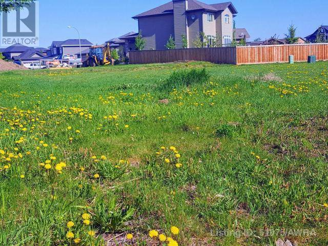 Residential property for sale at 704 9 St Se Slave Lake Alberta - MLS: 51075