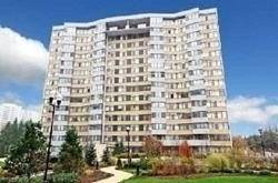 Condo for sale at 90 Fisherville Rd Unit 704 Toronto Ontario - MLS: C4623397