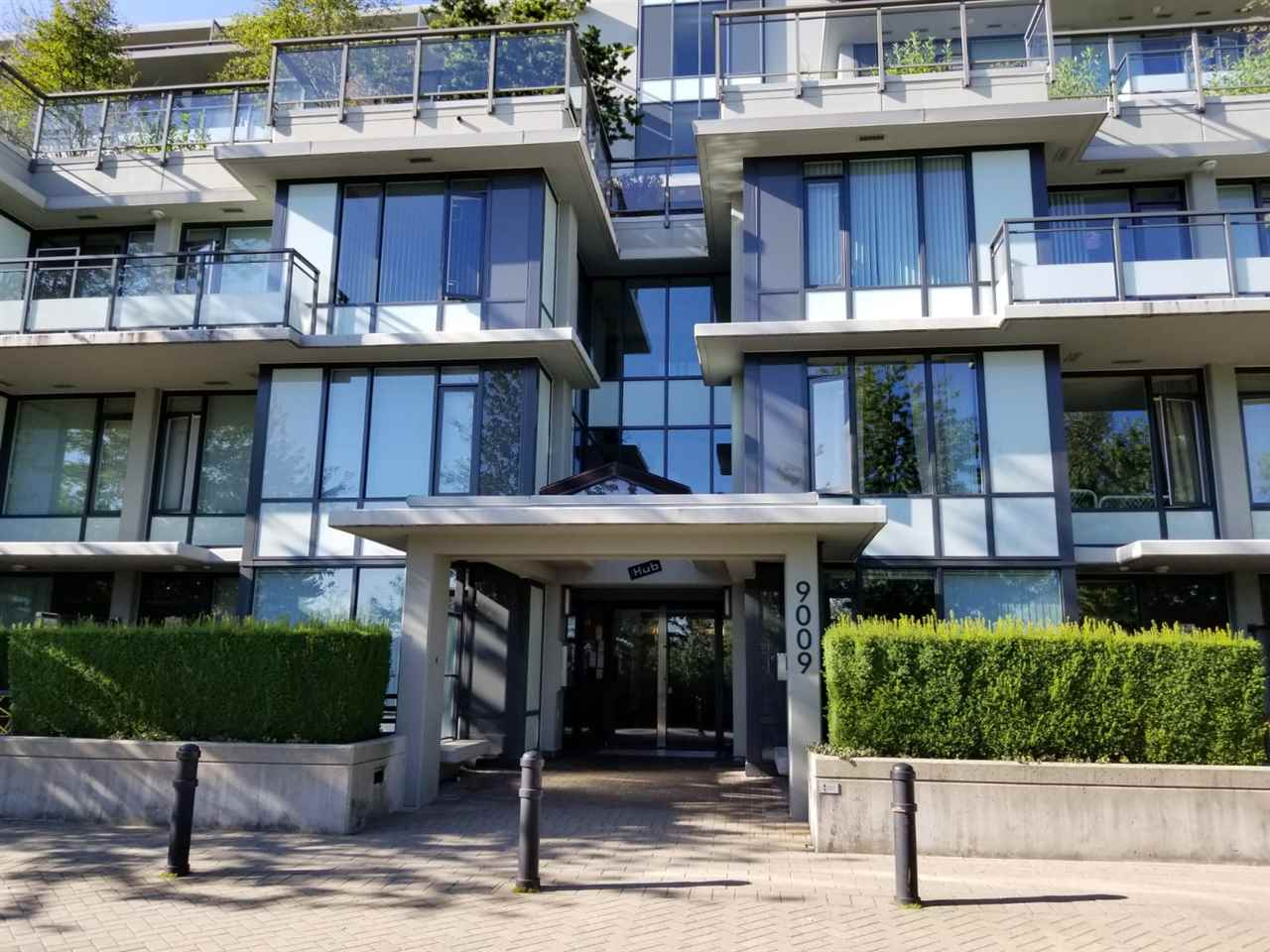 For Sale: 704 - 9009 Cornerstone Mews, Burnaby, BC | 1 Bed, 1 Bath Condo for $468,000. See 7 photos!