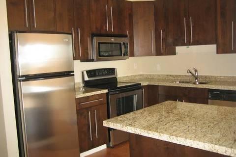 Condo for sale at 9819 104 St Nw Unit 704 Edmonton Alberta - MLS: E4117814